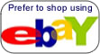 Buy Feathers at our Ebay FrouFrouFeathers website