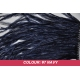 Ostrich Wing Feathers 20 + Inches - Wedding & Events